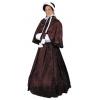 Dickens Dress Adult
